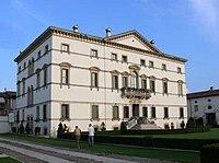 Villa Vecelli-Cavriani.jpg