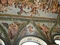 Villa farnesina, loggia di psiche 28.JPG