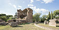 Villa gordiani mausoleo 01.jpg