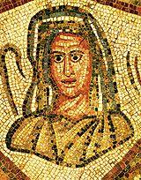 Pinturas Murales Decorativas Romanas