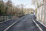 Villabe - Ponts Ormoy-Villabé - MG 9085.jpg