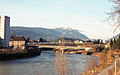Villach - Facing West - panoramio.jpg