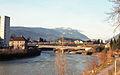 Villach - Facing West - panoramio.jpg