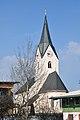 Villach Maria Gail Pfarrkirche Zu Unserer Lieben Frau 17032013 044.jpg