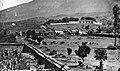 Villanueva-1875.jpg