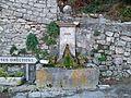 Villemus - Fontaine.jpg
