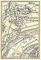 Villeneuve-lès-Avignon-1921-Carte-05.jpg