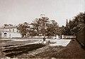 Vilnia, Antokal, Trynitarski. Вільня, Антокаль, Трынітарскі (S. Fleury, 1901-14).jpg