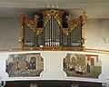 Vilshofen Rieden St.Michael Orgel.jpg