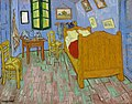 Vincent van Gogh's famous painting, digitally enhanced by rawpixel-com 49.jpg