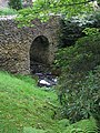 Vindolanda Bridge - geograph.org.uk - 382480.jpg