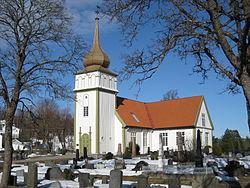 Vinger kirke Kongsvinger.JPG