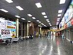 Vinnytsia airport 02.jpg