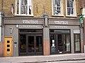 Vinoteca, Smithfield, EC1 (2487242670).jpg