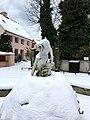 Vinter vid Ymnighetsgudinnan.jpg