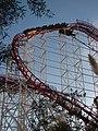 Viper at Six Flags Magic Mountain (13207930025).jpg