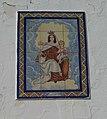 Virgen del Carmen (azulejo) 03.jpg