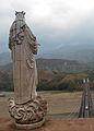 Virgen del puente de Occidente.JPG