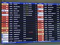 Virgin Blue Brisbane Airport Domestic Terminal 01.jpg