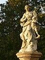 Virgo Maria Pitín(CZ).JPG