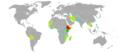 Visa requirements for Ethiopian citizens.png