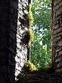 Visby - Ruine St.Nikolai 6 - Fenster.jpg