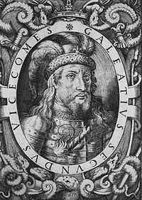 Visconti, Galeazzo II.jpg