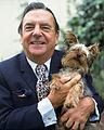 Viscount Maugham 3 Allan Warren.jpg
