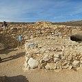 Visit Tel Arad 32.jpg
