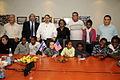 Visit to Kiryat Gat, municcipal & Comunity No.094 (6398904259) (6).jpg