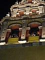 Visita De Benedicto XVI A Guanajuato - Torres de la Basílica.jpg