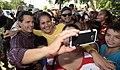 Visita de supervisión por Huracán Patricia a Colima. (22532507726).jpg