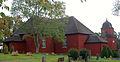 Visnums kyrka 5.JPG