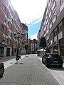Vista calle Eduardo Martínez Torner-2.jpg