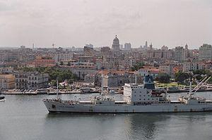 Vista de La Habana.jpg