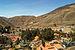 Vista del Pueblo de Apartaderos.jpg
