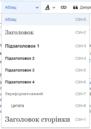 VisualEditor Toolbar Headings-uk.png