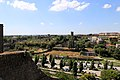 Viterbo, veduta dalla loggia dei papi.jpg