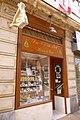 Vitoria - Calle Postas, La Casa del Bacalao.jpg