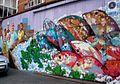Vitoria - Graffiti & Murals 1160 14.JPG