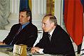 Vladimir Putin 17 May 2001-7.jpg