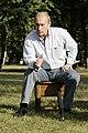 Vladimir Putin 24 July 2007-5.jpg