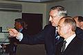 Vladimir Putin 27 July 2001-6.jpg