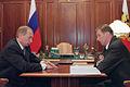 Vladimir Putin 28 October 2000-1.jpg