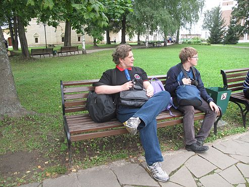 Vladimir and Suzdal Wikiexpedition (2016-08-14) 500.jpg