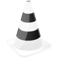 Vlc bw.png