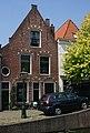 Vliet 37, Leiden.JPG