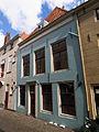 Vlissingen-Beursstraat 12-ro133145.jpg