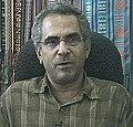 Voatv timor nunan minister ramos horta 14aug02 eng 150.jpg