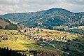 Vogelbach, gesehen von der Ruine Sausenburg.jpg